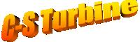 CS Turbinservice
